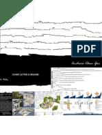 ACG_Architecture Portfolio