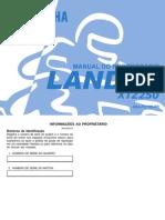 Manual Del rio