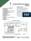 ADF4150
