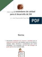 02_Normas_y_estandares_de_calidad-1