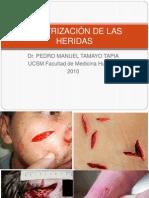 15-cicatrizacindelasheridas2-100718212516-phpapp01