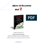 7secretos_7$