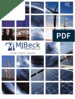 Mj Beck Brochure HR Email