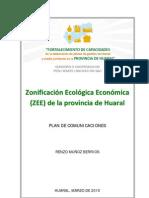 03. Zee - Plan de Comunicaciones