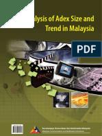 Analysis Adex Size08