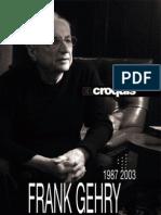 El Croquis 117 - Frank Gehry