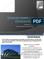 Clase v - Acciones Sobre Las Edificaciones_alumnos1