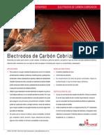 ElectrodosCarbon