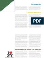 Informe PushPin Chermayeff&Geismar Pentagram
