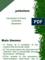 French Symbolism