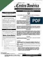 Divorcio Express- Reformas Al CC Decreto 27