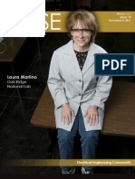 EEWeb Pulse - Issue 19, 2011