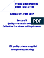 Lecture5 Mme3110 Sem1 1112-1 QC in Metrology [Compatibility Mode]
