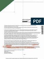 Postal Service Benning closing proposal