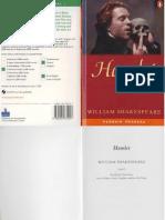Level 3 - Hamlet - Penguin Readers