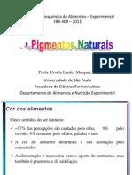 2011_FBA_409_Pigmentos_naturais