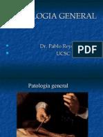 Patologia General