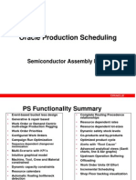 PS Semiconductor Assembly Demo Pres