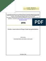 LARREAC-CON0011-PETROLEO
