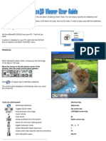AtEase3D User Guide
