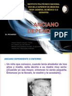 ANCIANO_DEPENDIENTE_1