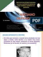 ANCIANO_DEPENDIENTE_1