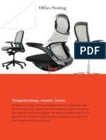 Seating Brochure1
