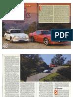 Road&Track GT vs Z28-3