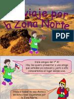 PPT Norte