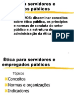 Etica Slides
