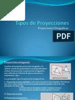 proyeccionesytiposdevistas-100421110524-phpapp01