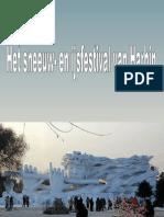 SJsneeuw-enijsfestival