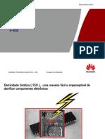 4-ESD Huawei