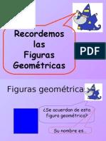 Ppt Figuras Geométricas Otro Formato