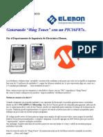 Traducido en PDF