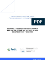 AutoFabricantes_Observatorio_Fedit_2