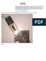 Motorized 4in Rotary Tablewww-embeddedtronics-com