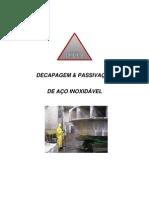 Decap_Passiv