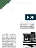 2 Minha Concepção da Ideia da Bauhaus - Walter Gropius