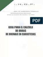 GUIA_PARA_EL_CALCULO_DE_OBRAS_DE_DRENAJE