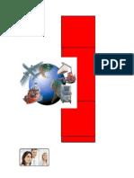 Formas de Pago Comercio Exterior