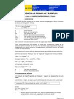 7 Formulas Ejemplos Credito Vehicular 01-04 Vig