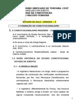 UNIDADE-1 (2011-2)