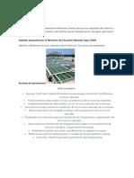 Plan de Medio Ambiente Docx