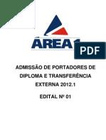 Área 1