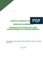INFORMACIÓN POSTGRADO EN ESPAÑOL COMPLETO