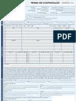 Termo de Contratacao v3 Versao Eletronica 250711