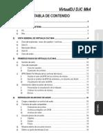 06 Spa Vdj Djc Mk4 Manual