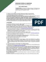 Edital Selecao PPGH 2011 Versao Definitiva Propesp 24out-18nov