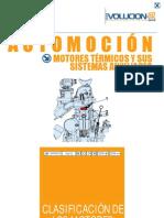 03Clasificacion de Los Motores